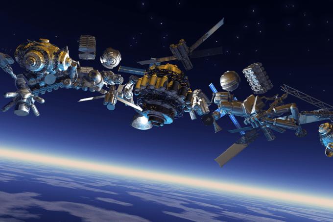 lixao-orbita-terra