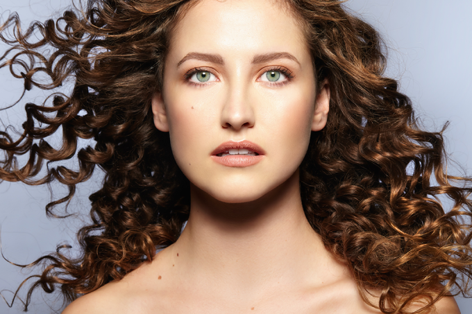 modelar-cabelo-quente-FB