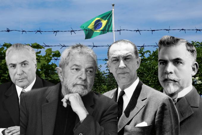 presidentes-presos-brasil