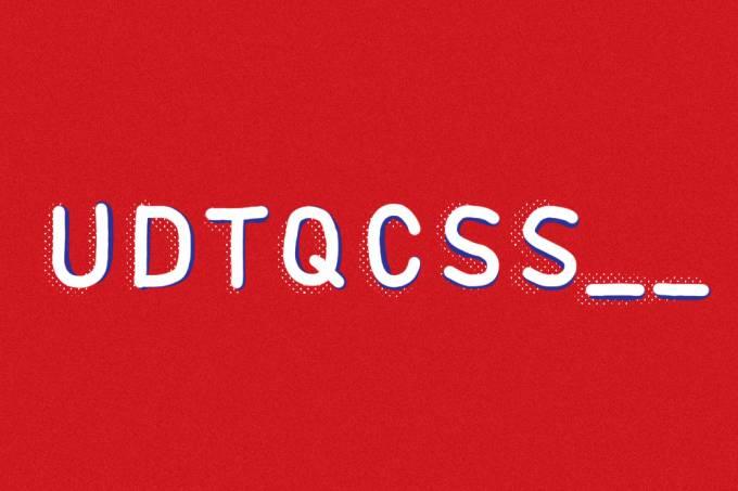 puzzle_UDTQCSS