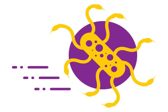 SI_401_NovasMedusavirus_site