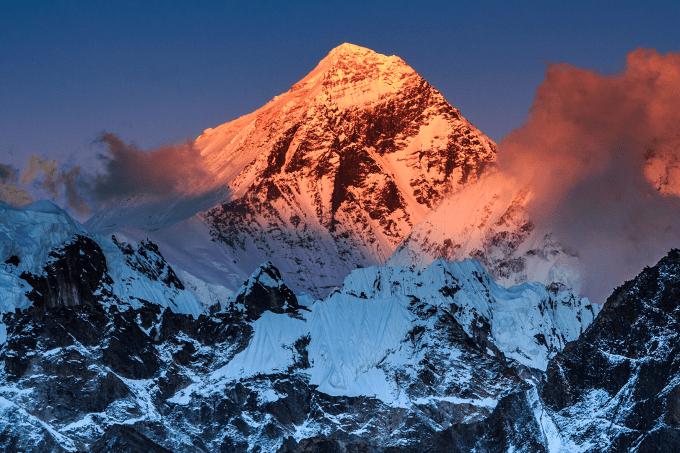Site_Everest