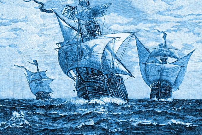 armada-pedro-alvares