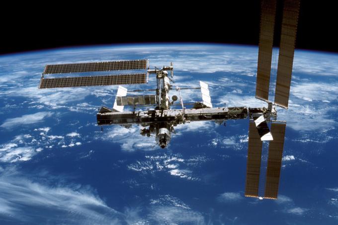 destrocos-satelite