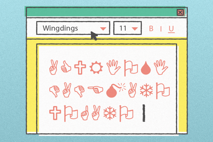SI_402_Wingdings