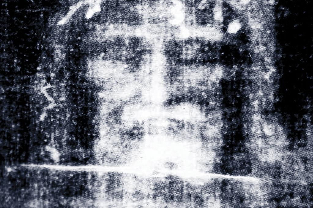 Santo Sudário
