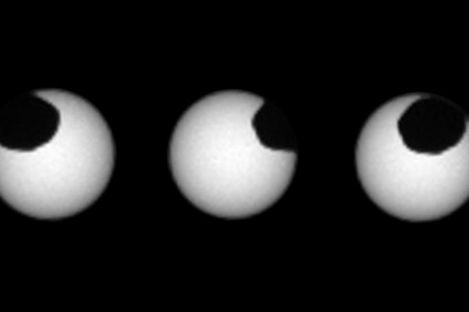 Site_EclipseMarte