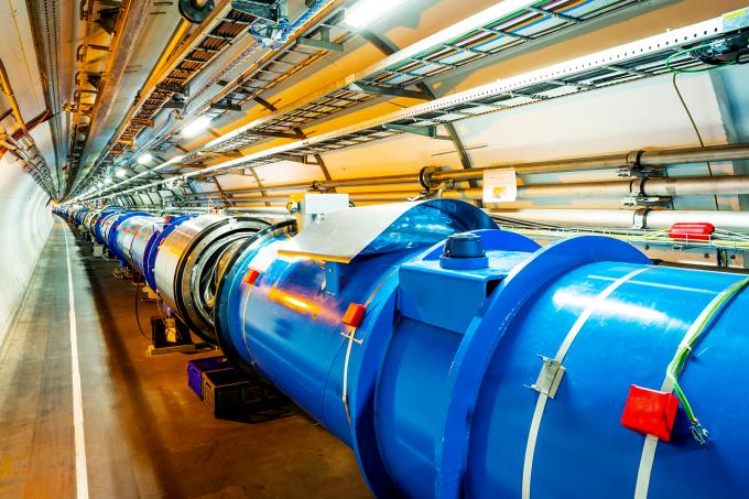 Site_LHC