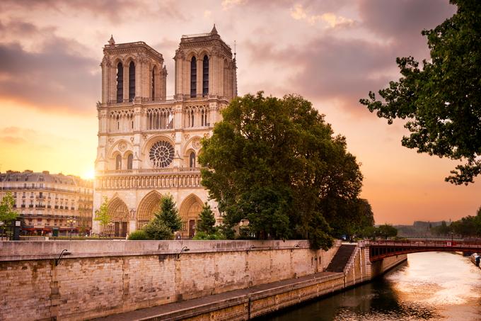 Site_Notredame