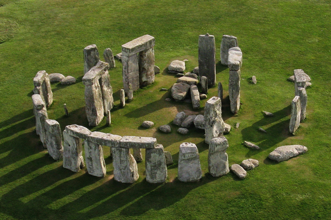 Site_Stonehenge