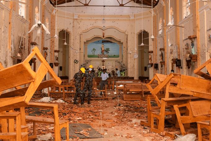 sri-lanka-terrorista