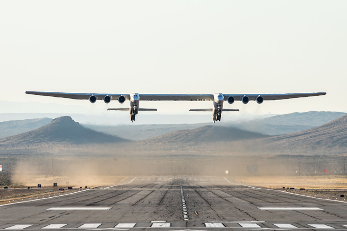 stratolaunch-voo