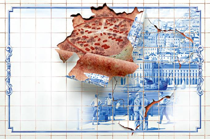 azulejo_1499_home