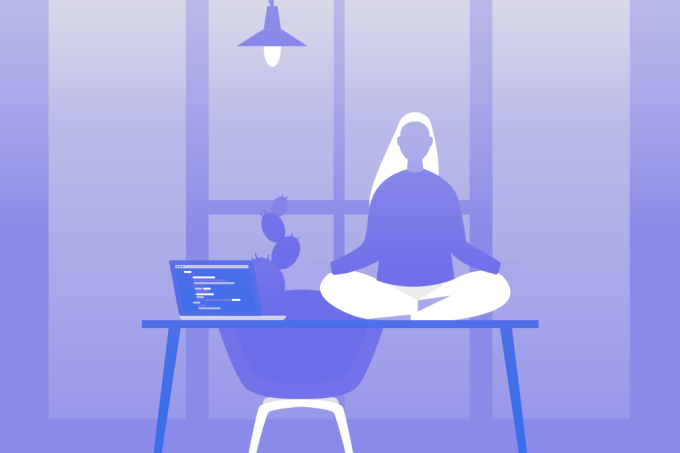 meditacao-experiencia-ruim