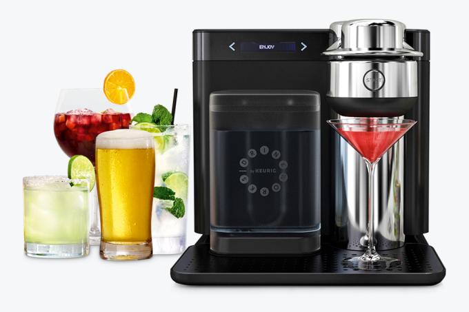 SI_403_Tech_Drinkmaker