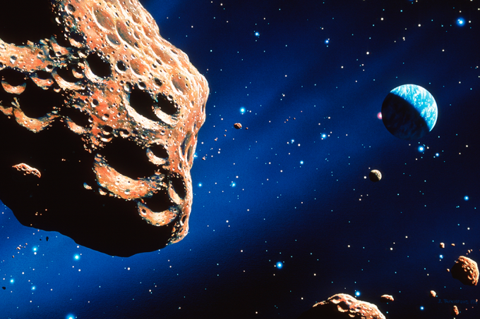 SITE_Asteroide