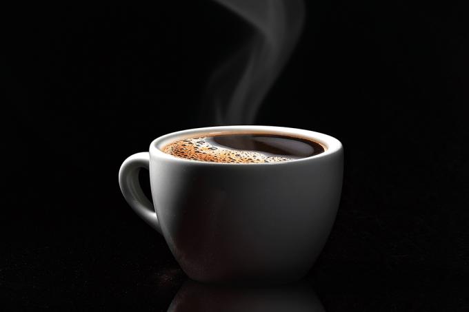 Site_CafeFoco