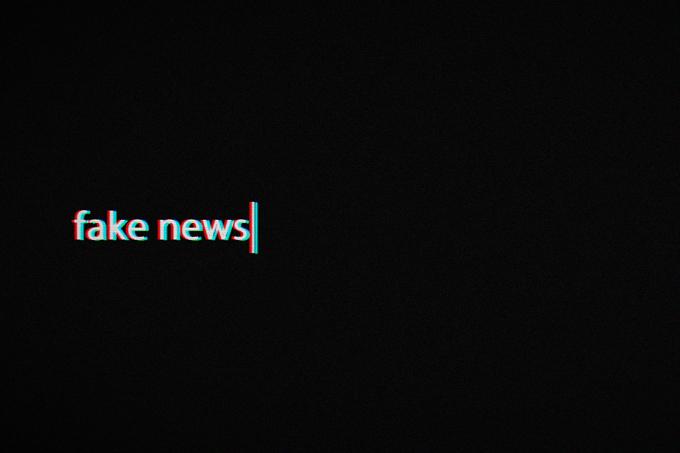 Site_FakeNews