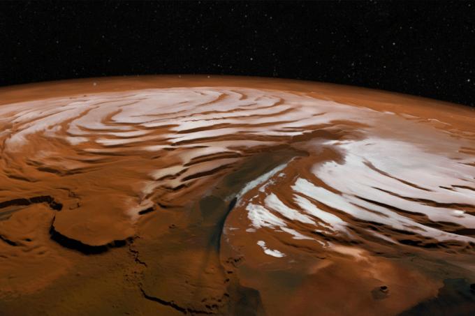 Site_Marte