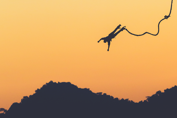 bungee-jump-cognicao
