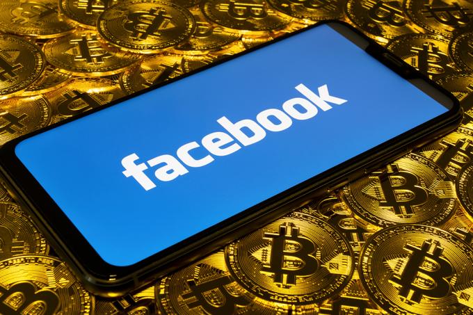 facebook-crypto-moeda