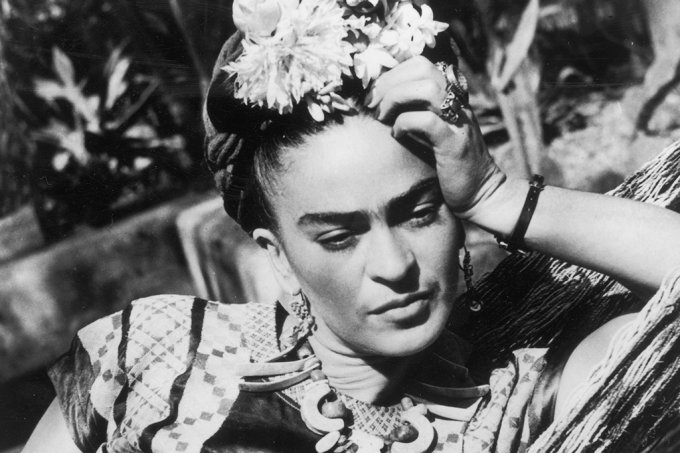 frida-kahlo-voz-audio