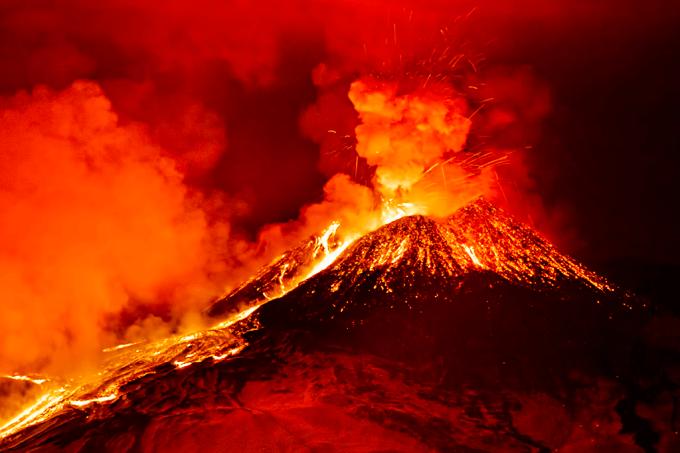 magma-energia