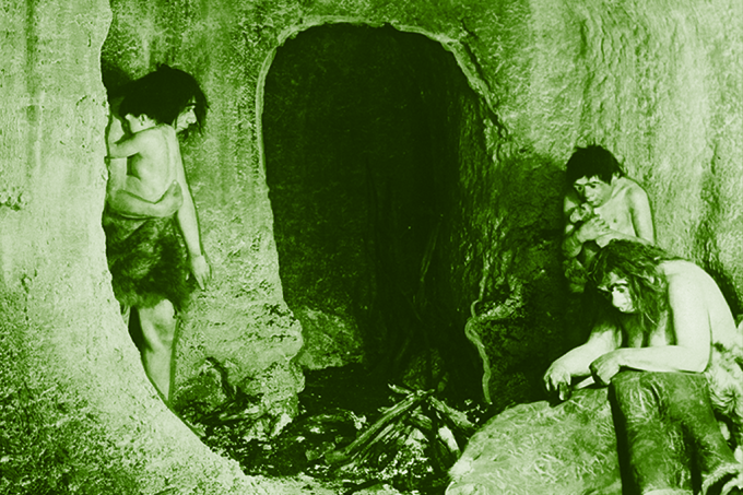 neandertais-fertilidade