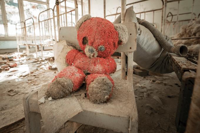 SI_404_Chernobyl