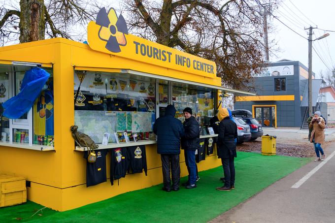 Site_ChernobylTurismo