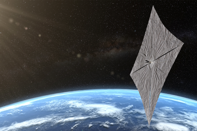 Site_Lightsail