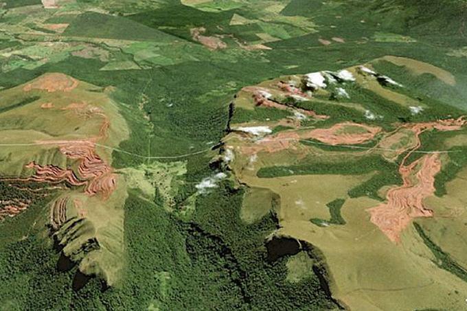 Site_MontanhasAntigas