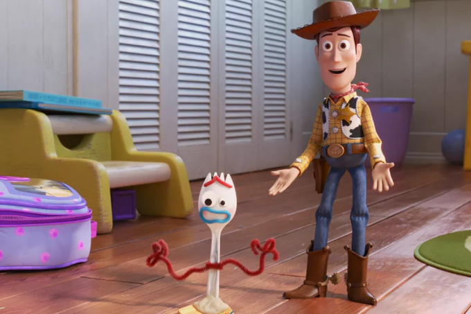 SITE_ToyStory