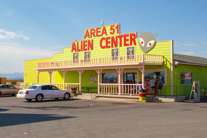 area51