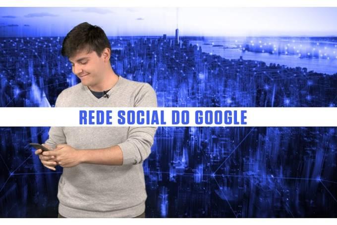 Como funciona o Shoelace, a nova rede social do Google – SUPERNOVAS