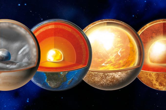 SI_382_Planetas