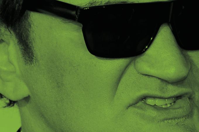 SI_406_Tarantino