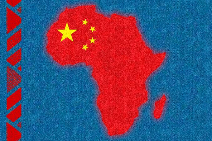 SI_ChinaÁfrica