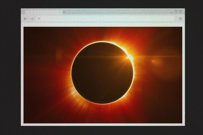 Site_EclipseAoVivo