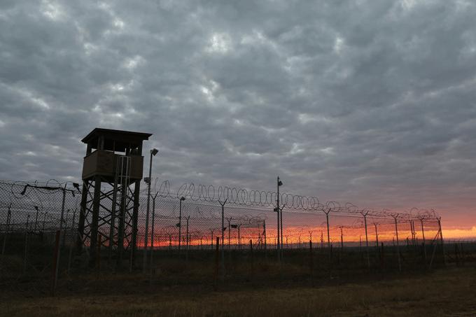 Site_Guantanamo