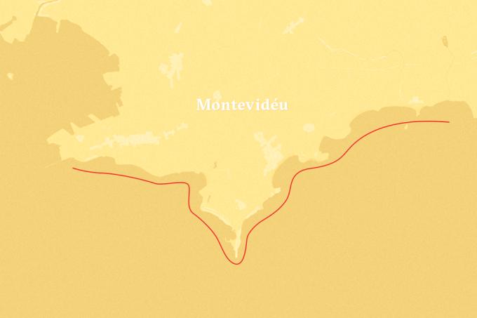 Site_Montevideu
