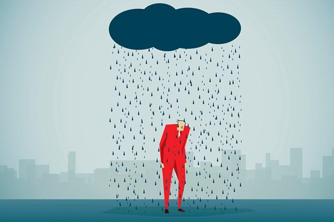 brasileiros acham que depressão não é doença