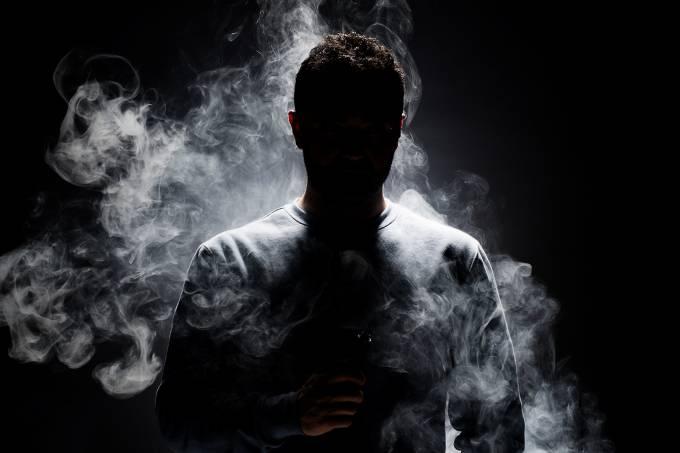 EUA registram primeira morte causada pelo uso de cigarro eletrônico