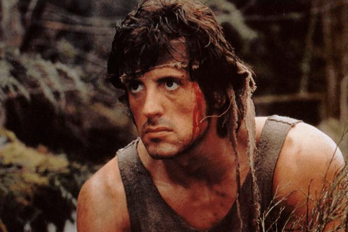 SI_407_Rambo