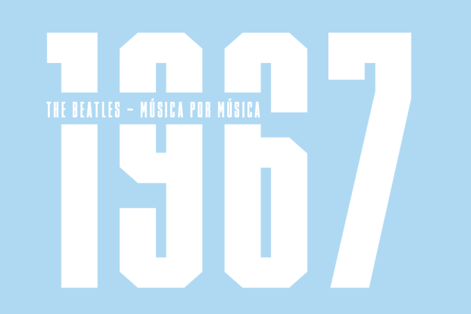 SI_Beatles_1967