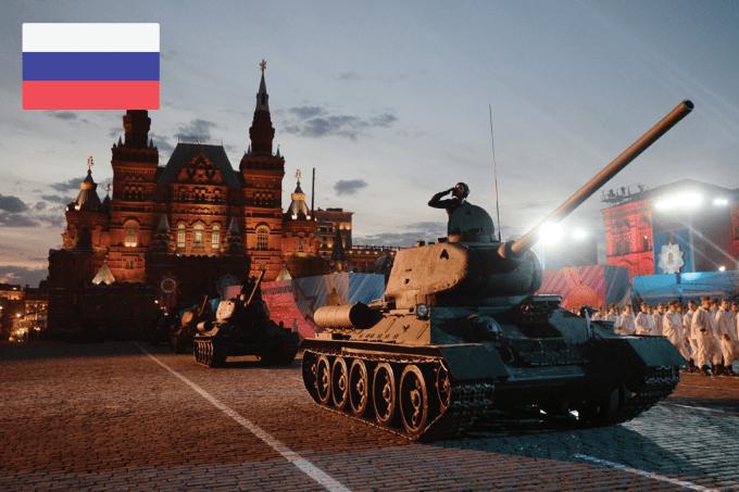 SI_Exércitos_Rússia