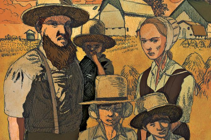 Site_Amish