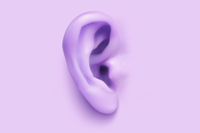 ouvido_