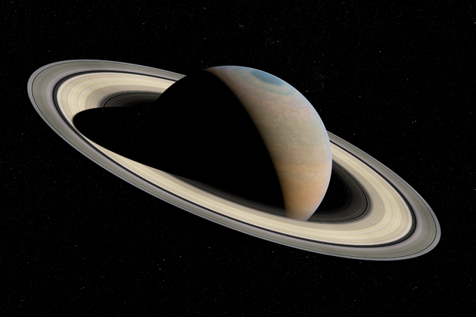 Saturno