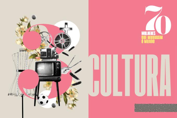 SI_70_Mulheres_Cultura